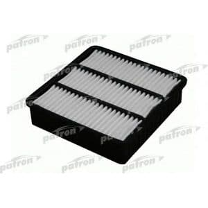 PF1183 Patron фильтр воздушный