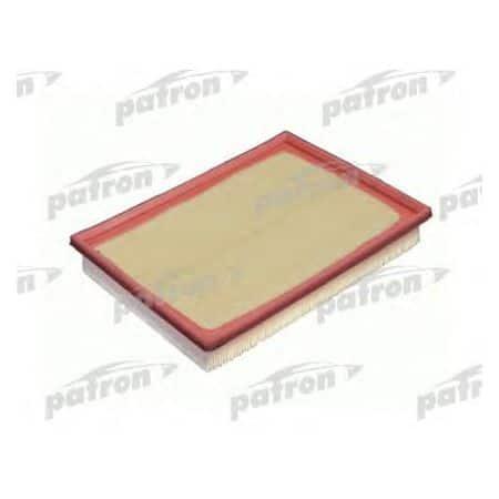 PF1285 Patron фильтр воздушный