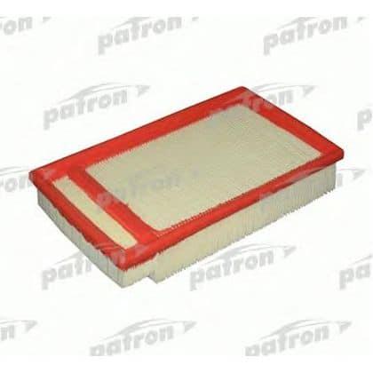 PF1298 Patron фильтр воздушный