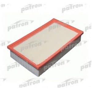 PF1312Patron фильтр воздушный