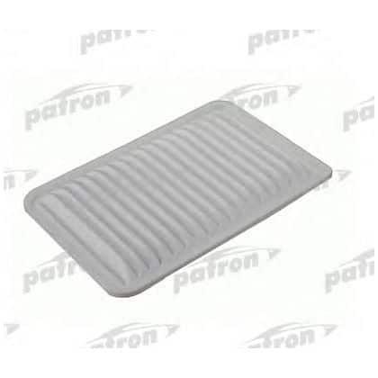 PF1322 Patron фильтр воздушный