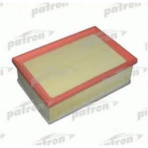 PF1330 Patron фильтр воздушный