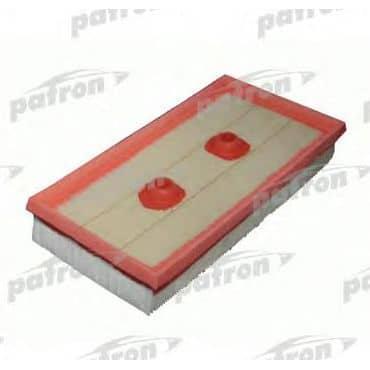 PF1414 Patron фильтр воздушный