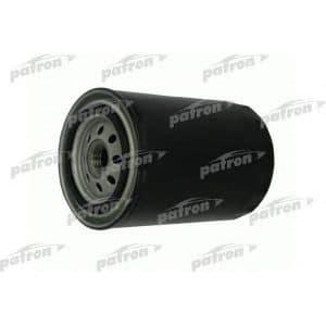 PF4002 Patron масляный фильтр