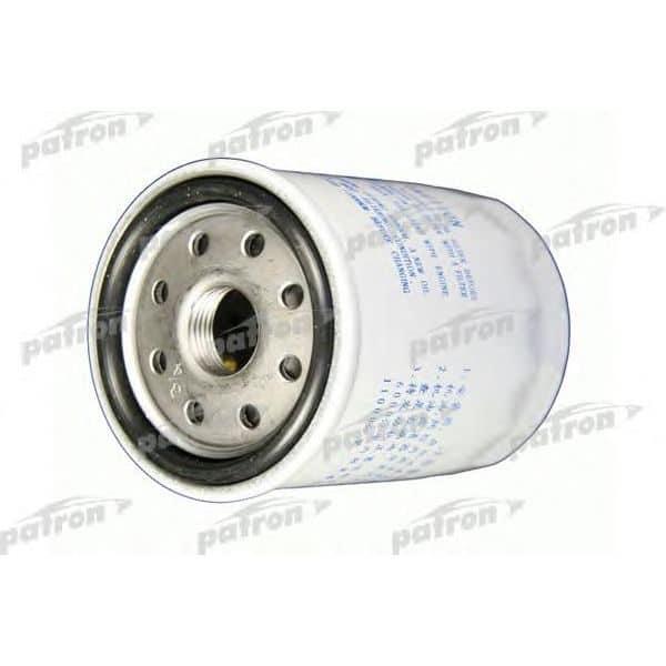 PF4126 Patron масляный фильтр