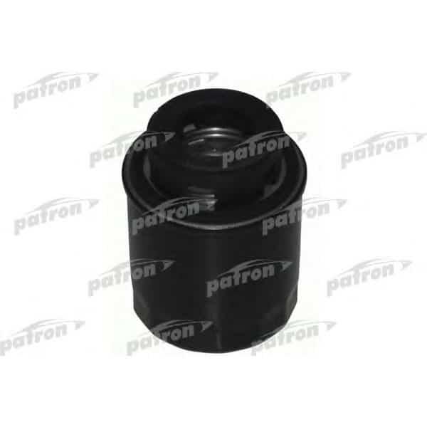 PF4231 Patron масляный фильтр