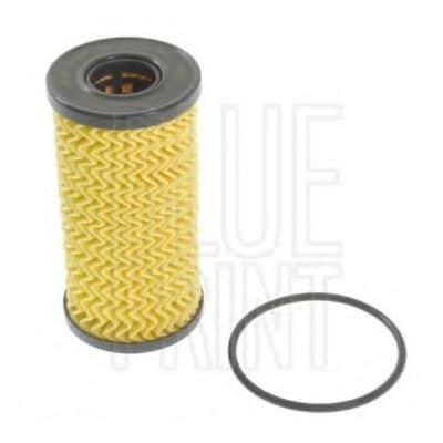 PF4247 Patron масляный фильтр