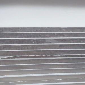 Толщина, мм: 10 (±1) Размер листа, мм: 1500х1700 (±75-85) Метод изготовления: экструзия Изготовитель: Китай Продукция не подлежит обязательной сертификации