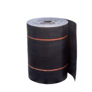 Ремень плоский приводной резинотканевый 600х3-БКНЛ-65-0-0-НБ HIMPT толщ.3-4 мм