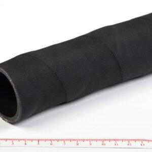 Рукав для бензина Б ( I ) 32-43 мм (6,3 атм) ГОСТ 18698-79