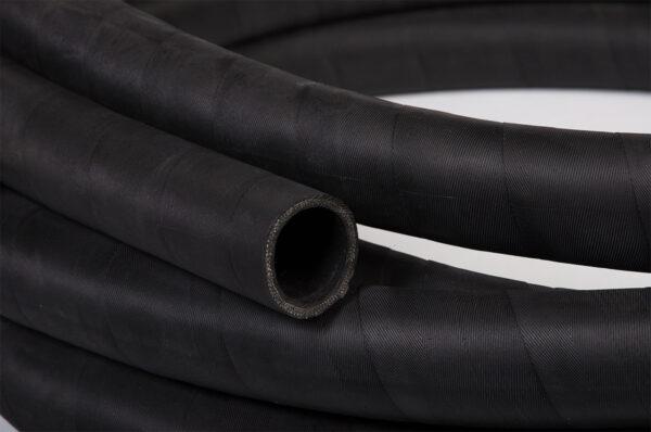 Рукав для бензина Б ( I ) 38-51 мм (10 атм) ГОСТ 18698-79