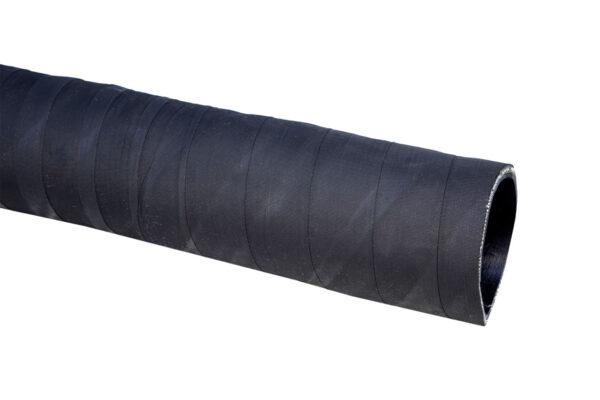 Рукав для бензина Б ( I ) 75-89 мм (6,3 атм) ГОСТ 18698-79