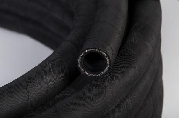 Рукав для воды В (II) 20-31 мм (10 атм) ГОСТ 18698-79 (м)