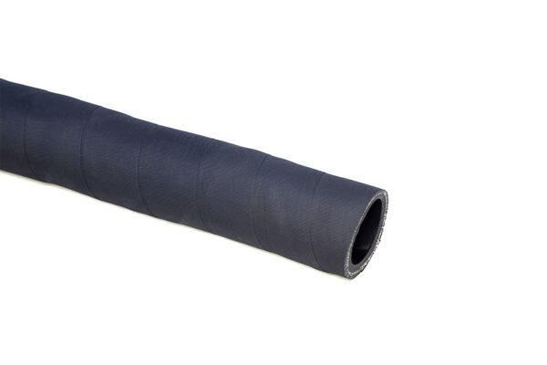 Рукав для воды В (II) 38-51 мм (10 атм) ГОСТ 18698-79