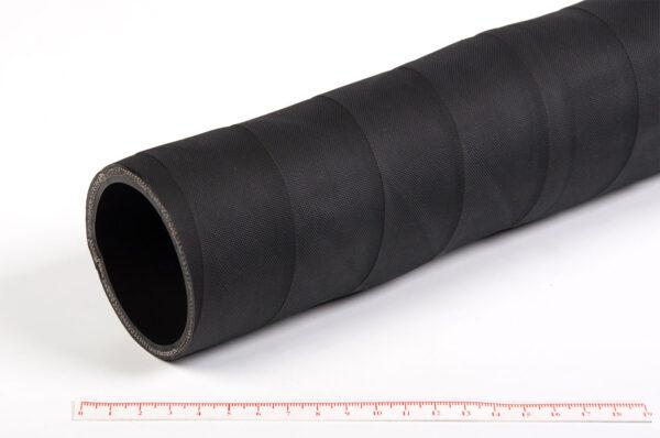 Рукав для воды В (II) 50-62 мм (6,3 атм) ГОСТ 18698-79