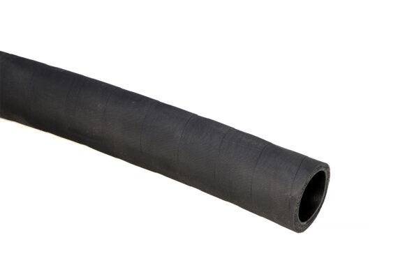 Рукав для воды горячей ВГ (III) 38-53 мм (10 атм) ГОСТ 18698-79