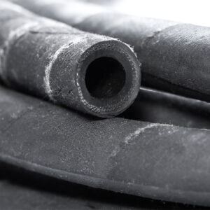 Рукав для газа Г (IV) 20-33 мм (10 атм) ГОСТ 18698-79