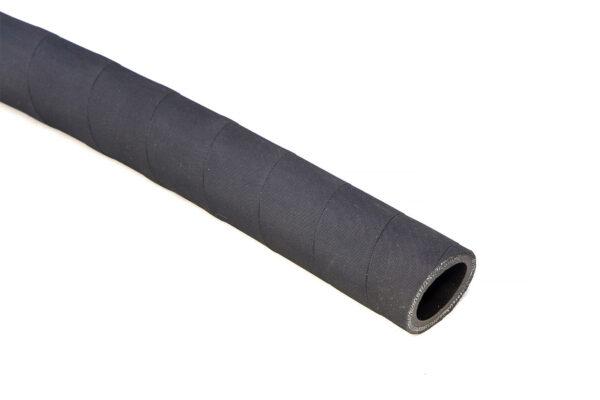 Рукав для газа Г (IV) 32-47 мм (10 атм) ГОСТ 18698-79