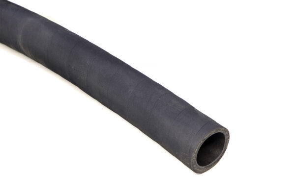 Рукав для газа Г (IV) 38-53 мм (10 атм) ГОСТ 18698-79