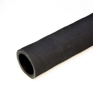 Рукав для газа Г (IV) 50-69 мм (10 атм) ГОСТ 18698-79