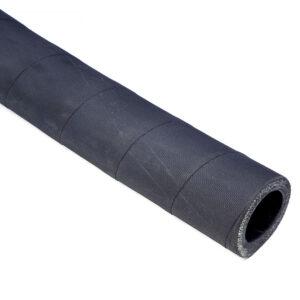 Рукав штукатурный Ш (VIII) 32-49 мм (16 Атм) ГОСТ 18698-79