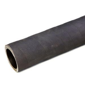 Рукав штукатурный Ш (VIII) 50-67 мм (10 Атм) ГОСТ 18698-79