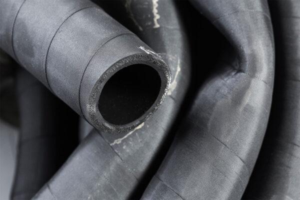 Рукав штукатурный Ш (VIII) 50-71 мм (16 Атм) ГОСТ 18698-79