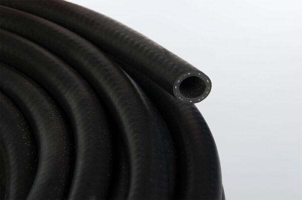 Рукaв для горячей воды напорный ВГ Ф 16 мм (10 атм) ТУ 22.19.30.131-108-05800952-2020