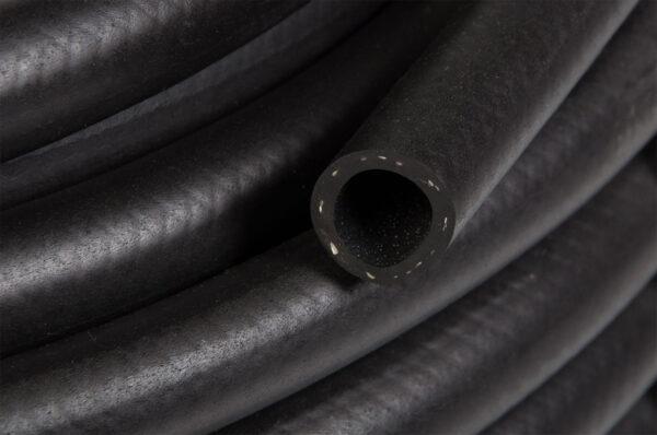 Рукaв для горячей воды напорный ВГ Ф 18 мм (10 атм) ТУ 22.19.30.131-108-05800952-2020