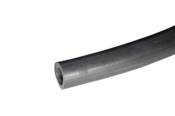 Рукaв для горячей воды напорный ВГ Ф 25 мм (10 атм) ТУ 38-105998-91