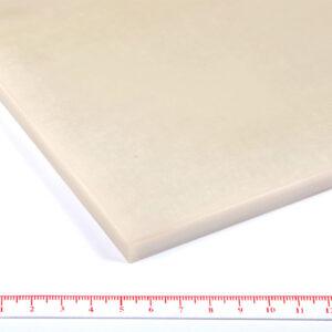 Стеклотекстолит СТЭФ 10 мм (~1020х1220 мм) сорт 1 ГОСТ 12652-74