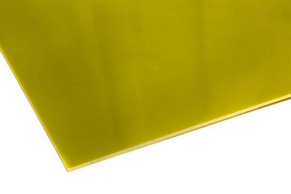 Стеклотекстолит СТЭФ 3 мм