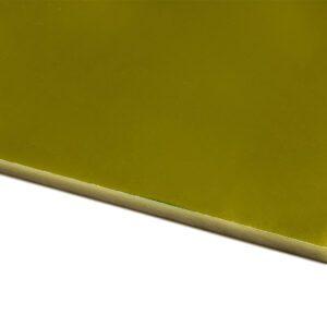 Стеклотекстолит СТЭФ 8 мм