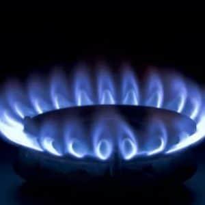 для газа Г (IV)