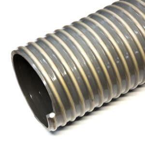Шланг ассенизаторский морозостойкий ПВХ 102 мм
