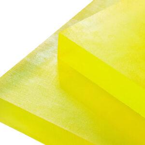 Полиуретан листовой 40 мм