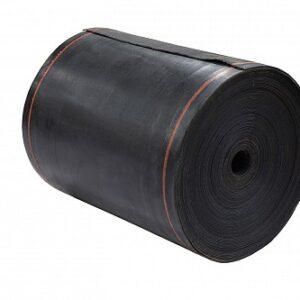 Ремень плоский приводной резинотканевый 1000х4-БКНЛ-65-0/0-НБ