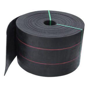 Ремень плоский приводной резинотканевый 500х4-БКНЛ-65-0/0-НБ HIMPT толщ.4-6 мм