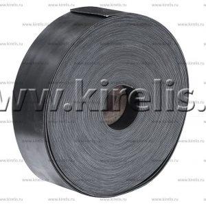 Лента конвейерная резинотканевая 2Л-300х3-БКНЛ-65-3/1-НБ