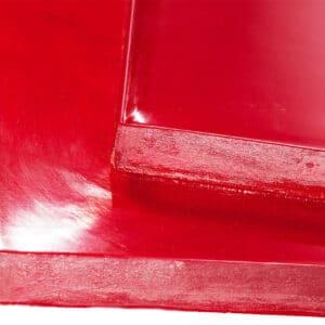 Полиуретан листовой 30 мм