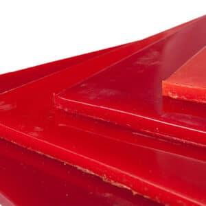 Полиуретан листовой 15 мм
