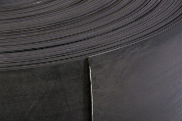 Лента конвейерная резинотканевая 2Л-500х3-ТК-100-3/1.5-НБ