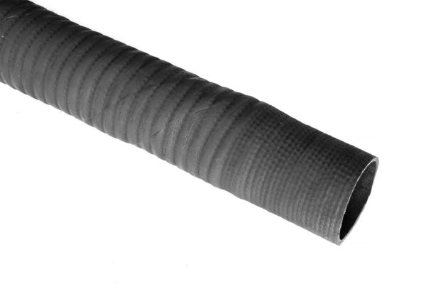 Рукав кислотощелочестойкий всасыв. КЩ-1 Ф 100 мм (4 м) ГОСТ 5398-76
