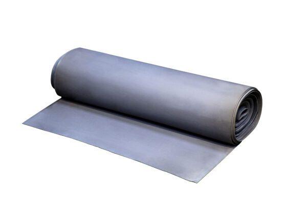 Пластина вакуумная 2 мм ТУ 38.105.116-81