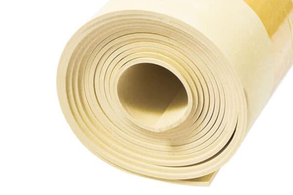 Пластина вакуумная 5 мм-2