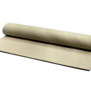 Пластина вакуумная 6 мм ТУ 38.105.116-81 г.Тула