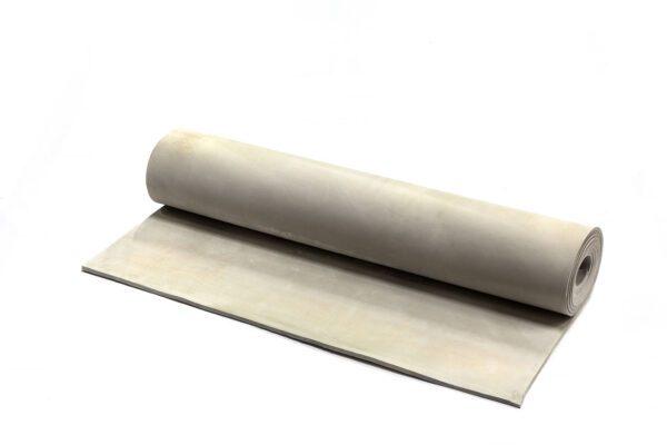 Пластина вакуумная 6 мм ТУ 38.105.116-81