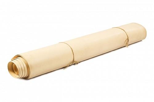 Резина пищевая 3 тип 3 мм ГОСТ 17133-83