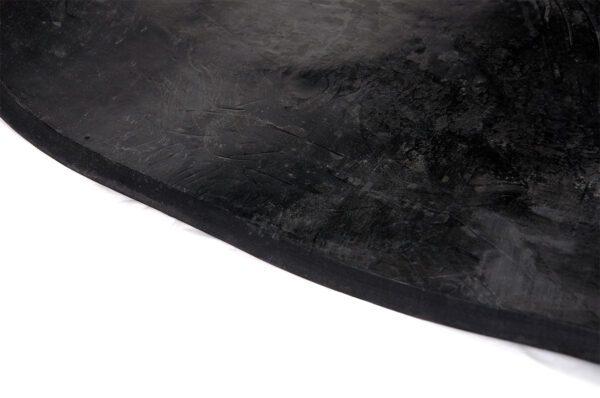 Резиновая смесь 7-3826 Б