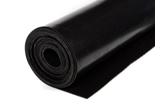 Техпластина с тканевыми прокладками ТМКЩ-C-1х3 мм 2Н (шир.~1200 мм) ГОСТ 7338-90-3